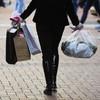 Consumer sentiment stabilises after sharp decline in September