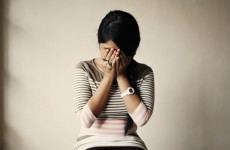 Over to you: Have you ever been bullied?