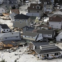 Explainer: What is reinsurance, and how does it help cover natural disasters?