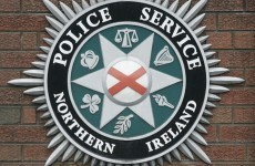 Man charged in Belfast in relation to 1970s sex offences