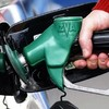 Handy tips to make your petrol last longer
