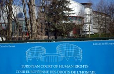 """European court: Teen should have been given """"unhindered"""" access to abortion"""