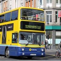 Dublin Bus changes routes over 'anti-social behaviour'