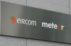 2,000 job cuts sought at Eircom