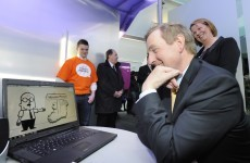 "Merging of Digital Hub into Dublin City Council ""short-sighted"""