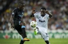 Mourinho defends feeder club policy