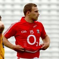 O2 to end sponsorship of Cork GAA