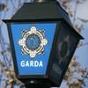 Pedestrian killed in Galway