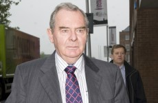 Sean Quinn to face High Court again today