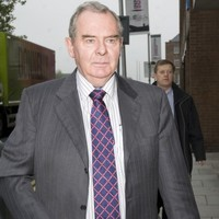 Sean Quinn to face High Court again today