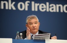 Bank of Ireland: 120 homes repossessed or surrendered in first half of 2012