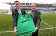 GAA fans gear up to support Michaela Foundation