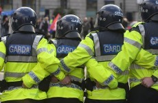 Some allowances should be subsumed into core pay, say Garda reps
