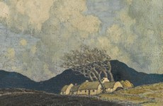 Host of famous Irish artists' work to go under hammer
