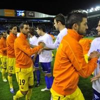 La Liga preview: Barca look to edge clear