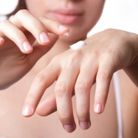 'Living with Psoriasis' conference to give practical advice to sufferers