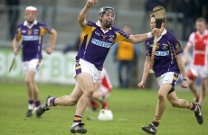 TV guide: here's the live GAA action coming up on TG4 this weekend