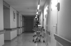 HSE orders 100,000 extra flu vaccines