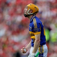 VIDEO: The book isn't closed on my career just yet -- Lar Corbett