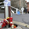 Two arrested in Niall Dorr murder inquiry