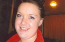 Gardaí appeal for help tracing missing Kildare 16-year-old