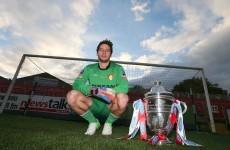 Preview: St Patrick's Athletic v Derry City, FAI Cup Final