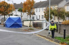 Two released without charge in Donaghmede stabbing investigation