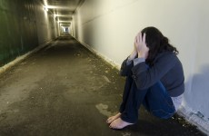 US suicide rates have risen sharply since economic crisis