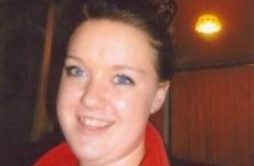 Missing teenager found safe and well