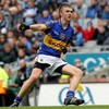 Glory for Commercials in Tipperary while stalemate in Waterford final