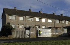 Gardaí arrest seven over double Limerick shooting