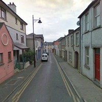Foul play ruled out in Waterford death