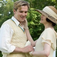 SPOILER ALERT: What did we all think of the Downton Abbey season finale?