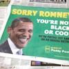 Paddy Power sticks to its guns after advertising watchdog complaint