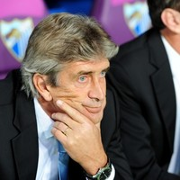 Champions League Group C preview: Malaga set to cement knockout spot