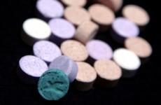 Nine people charged over Cavan-Monaghan ecstasy raid