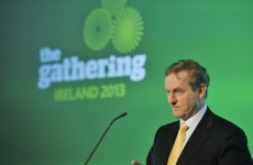 Poll: Is The Gathering 2013 a good idea?
