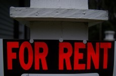 Dublin rents continue to rise, rental properties fall - Daft.ie