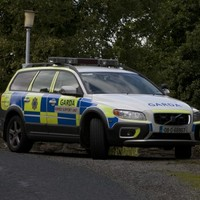 Gardaí driving squad cars without specialist course - four years after report