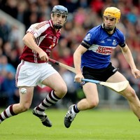 Wexford goalkeeper Martin ruled out for Munster club hurling clash