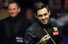World champion O'Sullivan to miss rest of season because of 'personal issues'