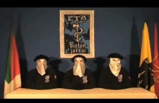 Basque separatist group Eta declares permanent ceasefire