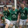 Poll: Who would you pick as Ireland captain?
