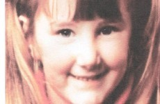 Search for Donegal child missing since 1977 resumes