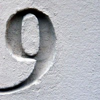 The 9 at 9: Wednesday