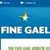 2,000 users' details taken in Fine Gael website breach