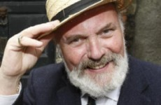 David Norris favourite to be President - but Bertie hangs on in there