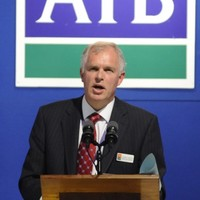 Taoiseach welcomes cut to ex-AIB chief's pension