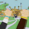 VIDEO: South Park takes on doping... and charity bracelets*