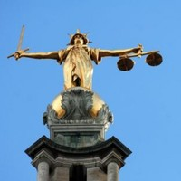Trial of father accused of infant's murder begins in Belfast